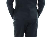 NWT Le Suit Women's Pant Suit sz 10 US