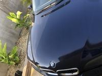 BMW 3-Series 1,8L 2003