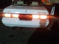 Toyota Mark II 2,2L 1992