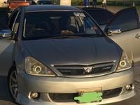 Toyota Allion 1,5L 2004