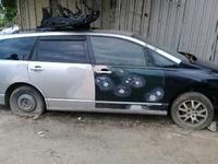 Honda Odyssey 2,0L 2007