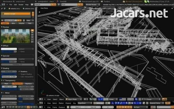 Auto CAD Suite lifetime-7