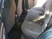 Nissan B14 1,3L 1994