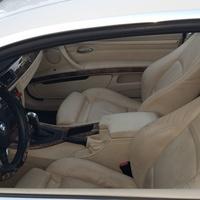 BMW 3-Series 3,5L 2010
