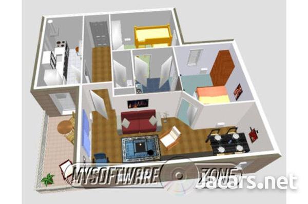Auto CAD Suite lifetime-1