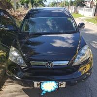 Honda CR-V 2,5L 2009
