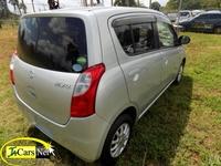 Suzuki Alto 2013
