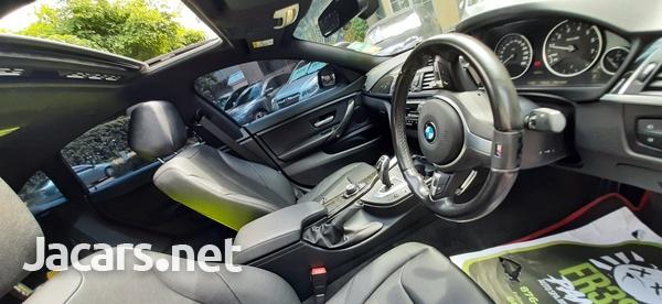 BMW 4-Series 2,0L 2019-14