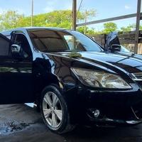 Subaru Exiga 2,5L 2012