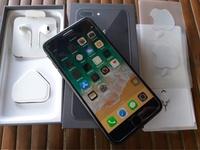 Two Week Old Iphone 8 Plus