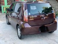 Daihatsu Boon 1,0L 2009