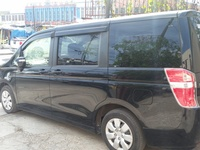 Honda Step wagon, 1,8L 2012