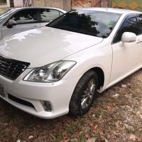 Toyota Crown 3,0L 2013