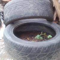 305 .45. 22 inch tires for 8241400