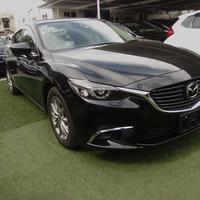 Mazda Atenza 1,5L 2015