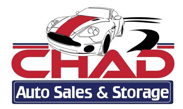 Chad Auto Sales and Storage