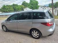 Mazda Premacy 1,8L 2011