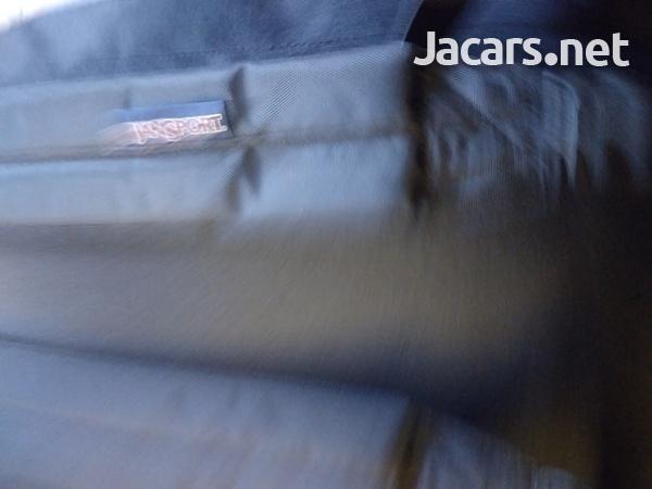 Bagpacks-5