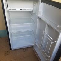 Second hand mini fridge