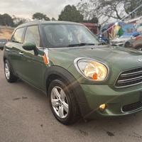Mini Countryman 1,6L 2015