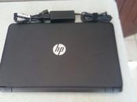 Brand New HP Laptops