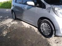 Honda Fit 4,3L 2012