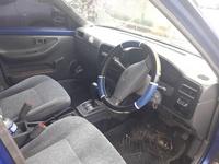 Nissan AD Wagon 1,5L 1992