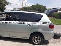 Toyota Picnic 2,1L 2002