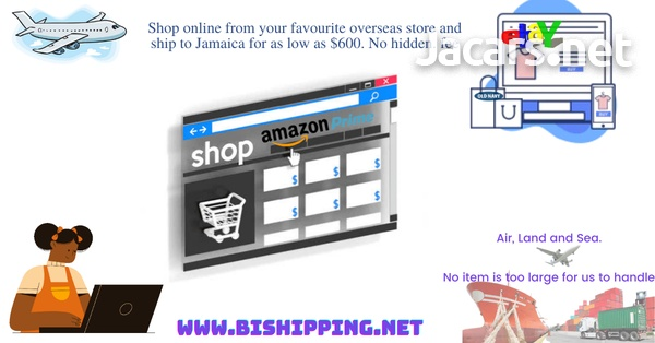 www.bishipping.net -Shop Abroad and Ship to Jamaica-3