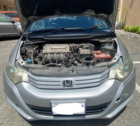 Honda Insight 1,3L 2009