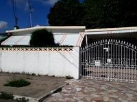 House in Cumberland