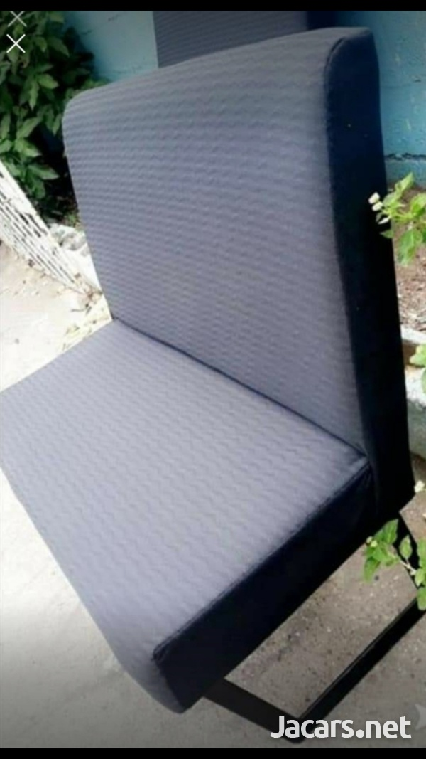 WE BUILD AND INSTALL BUS SEATS.COME TO THE EXPERTS-3