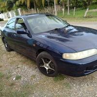 Honda Integra 1,4L 2000