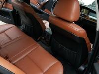 BMW 5-Series 0,5L 2007