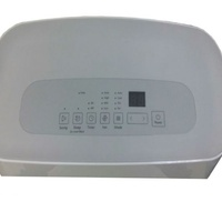 Imperial 10000 BTU Portable Air Conditioner