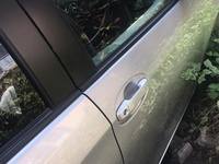 Toyota Vitz 4,9L 2013