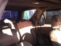 Lexus LX 2,0L 2000