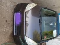 Honda Fit 0,6L 2008