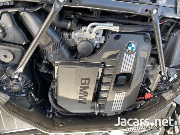 BMW 7-Series 3,0L 2012-3