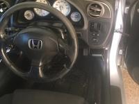 Honda Integra 1,8L 2005