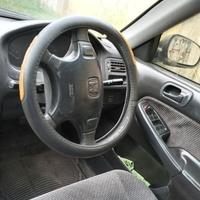Honda Civic 1,5L 1989