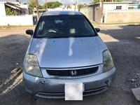 Honda Stream 1,7L 2001