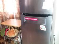 LG inverter refridgerator