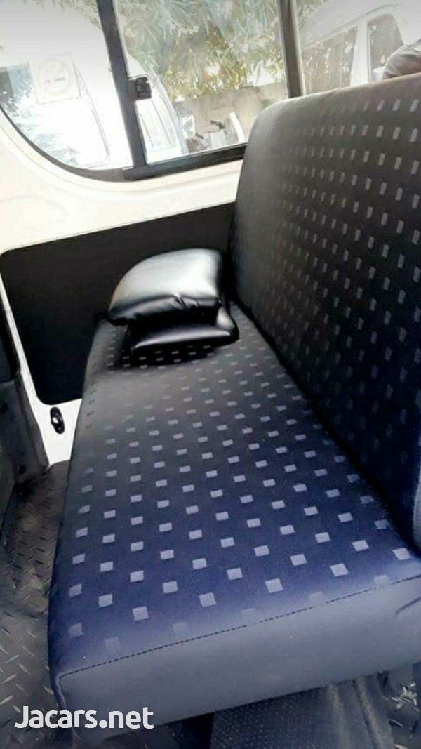 We make and install bus seats-4