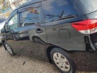 Toyota Wish 1,6L 2011