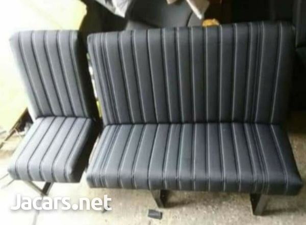 WE BUILD AND INSTALL BUS SEATS.COME TO THE EXPERTS-8