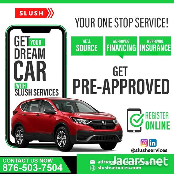 Slush Services Jamaica-2