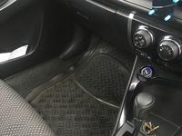 Toyota Yaris 1,3L 2017