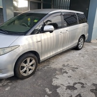 Toyota Estima 2,0L 2008