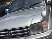 Toyota Prado 2,0L 1999
